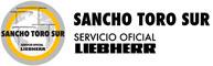 Sancho Toro Sur